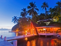 Description: Description: Description: Description: Description: Description: Description: Description: Description: Description: Description: Description: Description: Description: Description: Marigot Beach Club (7).jpg